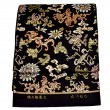 龍村美術織物 袋帯 「瑞兆龍鳳文」